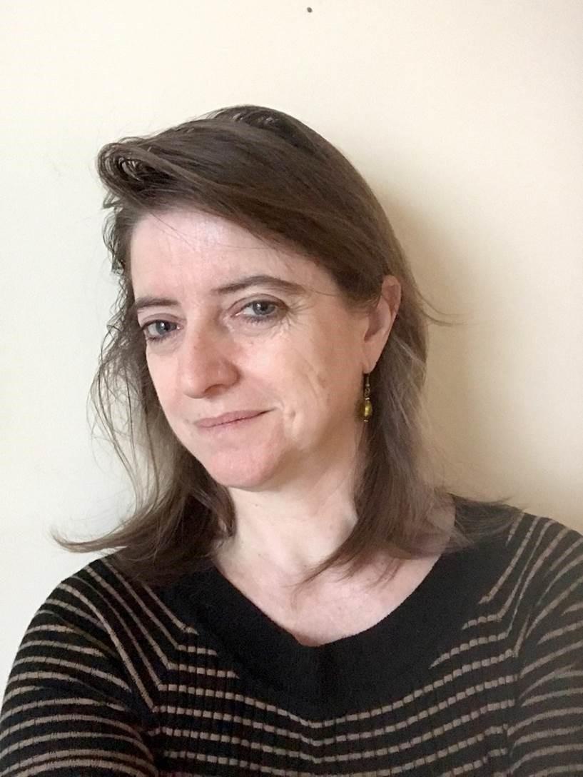avatar du profil visité