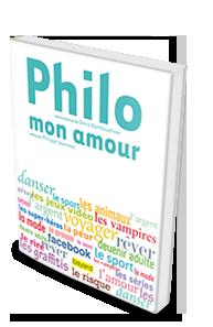 projet Philo mon amour