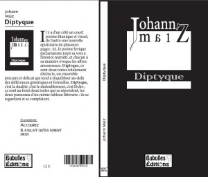 Couv Diptyque
